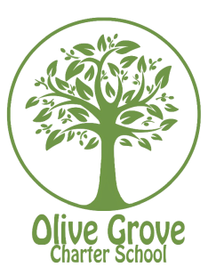olive grove logo WEB VERSION